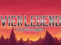 Vier Legend