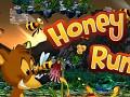 Honey Run