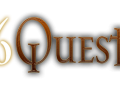 6Quest - The Choice Is Yours