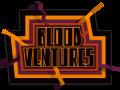 BloodVentures