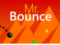 Mister Bounce