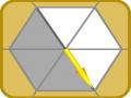 Hexagon: Puzzle Game