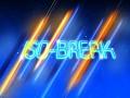 ISO-Break
