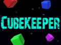 CubeKeeper