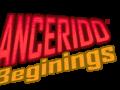 Anceridd™: Beginings