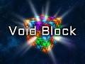 Void Block