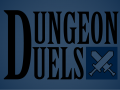 Dungeon Duels