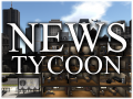 News Tycoon