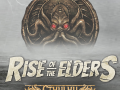Rise of the Elders - Cthulhu