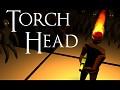 Torch Head
