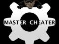 Master Cheater