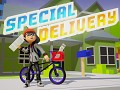 Special Delivery VR