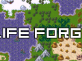 Life Forge