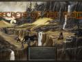 Secrets of the Guild