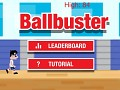 BallBuster!