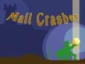 Mail Crasher