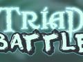 Triad Battle