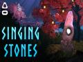 Singing Stones VR