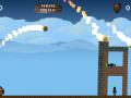 Sturdy Walls (prototype)