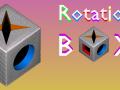 Rotation Box