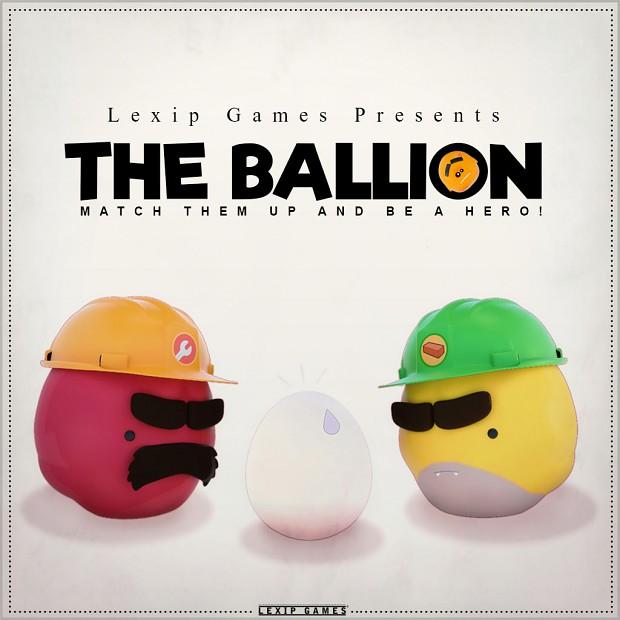 The Ballion