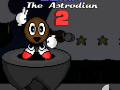Comit the Astrodian 2