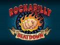 Rockabilly Beatdown