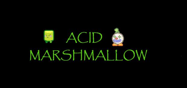 acid marshmallow thumbnail 1