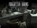 The Forgotten Rooms Forums