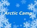 Arctic Camp