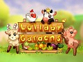 Lullaby Gardens