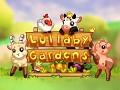 Lullaby Gardens
