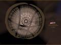 Doctor Strange Tiltbrush Experience in UE4