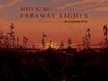 Norco: Faraway Lights
