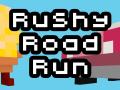 Rushy Road Run