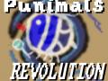 Punimals: Revolution