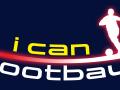 I Can Football