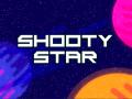 Shooty star