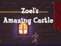 Zoel's Amazing Castle