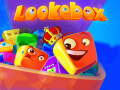 Lookebox!