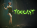 TOXICANT