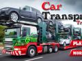 Trailer Truck Sim 2017