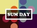 Sum Day