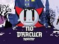 No Dracula! Revamp