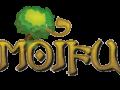 Moifu