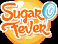 Sugar Fever