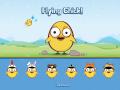 Flying Chick2 for kids