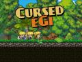 Cursed eGi - RPG Runner