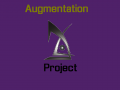 Augmentation Project