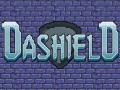 Dashield